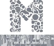 logo-magic-3