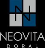 logo-neovita