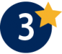 3starcol