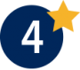 4starcol