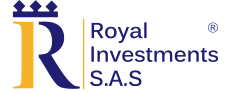 Royal Investments S.A.S. / Inversiones en finca raiz